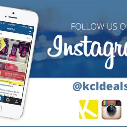 Buy instagram comments The Trending App