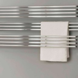 Significance of towel radiators.