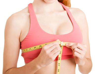 breast surgery treatment
