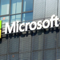 Know About Microsoft