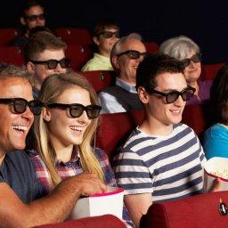 primewire movies