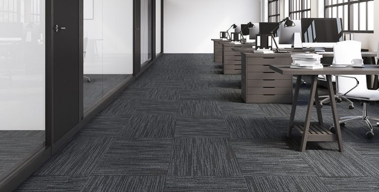 premium carpet tiles nashville tn