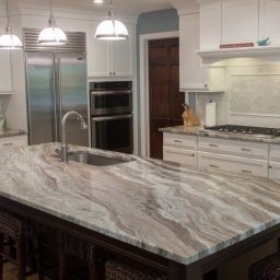 purchase a granite countertop for your home
