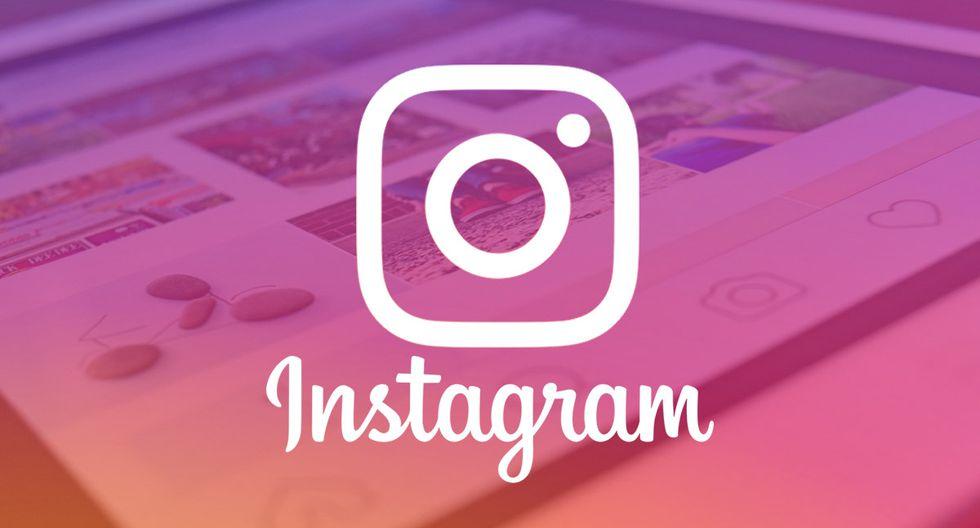 Have you forgotten your Instagram password?
