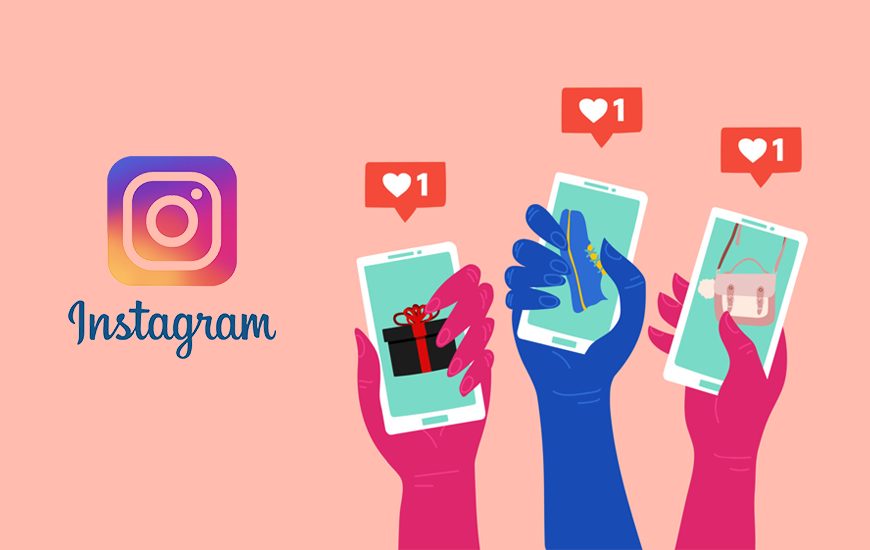 Have you forgotten your Instagram password?