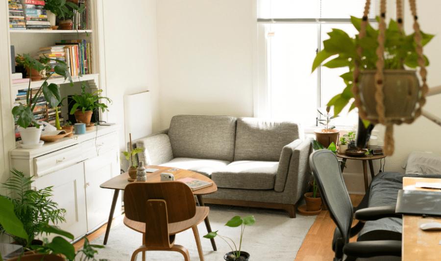 designer furniture singapore